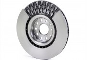 Brembo Original disks