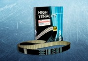 High Tenacity Timing Belts